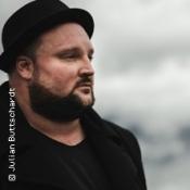 Alex Diehl - Laut Tour 2022