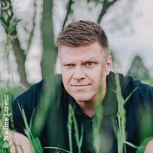 Ralf Winkelbeiner - Pfenningguad