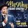 My Way - Die Frank Sinatra Story