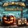 Helloween & Hammerfall