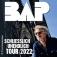 Niedeckens BAP - Tour 2022 - Schließlich unendlich