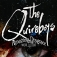 The Quireboys Support