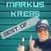 Markus Krebs - Best of Biergarten Juicy Beats Park Sessions
