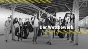 zamus: early music festival // Der Wettbewerb // Harmonie Universelle