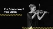 zamus: early music festival // Ein Donnerwort von Erden // NeoBarock