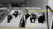 zamus: early music festival // Himmelsdialoge // nuovo aspetto
