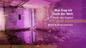 zamus: early music festival // Was frag ich nach der Welt // J. S. Bach: das Kapital