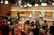 Die Küchenschlacht im ZDF