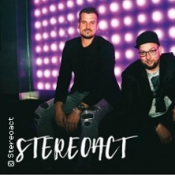 Stereoact Schlager Live im Autokino