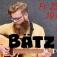 BÄTZ Live-Stream