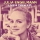 Julia Engelmann - Live & OpenAir