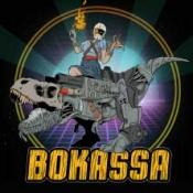 Bokassa - Releaseshow | Hamburg (wird verschoben)
