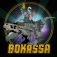 Bokassa - Releaseshow | Hamburg