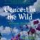 Concert in the Wild #4