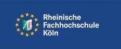 Digitaler Infoabend der RFH Köln: Wirtschaftsingenieurwesen (B.Eng.)