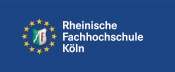 Digitaler Informationsabend: Master Wirtschaftspsychologie an der RFH Köln
