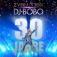 Dj Bobo - Evolut30n Tour