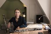 Jubiläumsabend mit Gästen & Rebecca Trescher Tentett