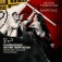 Meet & Greet Package - Evanescence