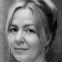 """Simone Buchholz: """"River Clyde"""" Livestreamlesung"""