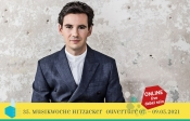 Französische Ouvertüre-Online Streaming-Konzert