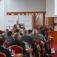 Online-Seminar: Update Bundesförderung für effiziente Gebäude – Nichtwohngebäude