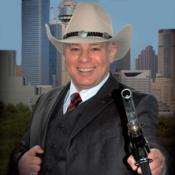 Tatort-Dinner - Der Dallas Mord