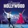 Dancin Hollywood