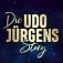 Die Udo Jürgens Story - Sein Leben, seine Liebe, seine Musik!