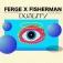 Ferge X Fisherman - Live 2022