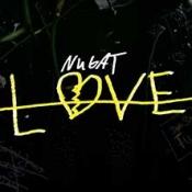 Nugat - Love Tour