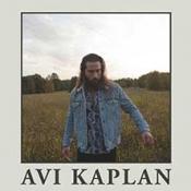 Avi Kaplan