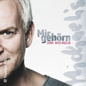 Dirk Michaelis - Solo