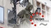 Anekdoten und Amüsantes über Köln - Stadtführung mit RegioColonia