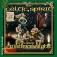 Celtic Spirit - A Celtic Christmas Night