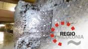 Köln unterirdisch- in Kürze (1h) - Stadtführung mit RegioColonia