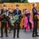 Globe Ensemble Berlin: Romeo & Juliet
