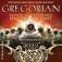 Gregorian - Masters Of Chant Das Beste Aus über 20 Jahren