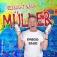 Michl Müller - Verrückt nach Müller