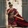 Die Ärzte - Buffalo Bill in Rom Tour 2022