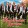 Kastelruther Spatzen - Open Air Bad Griesbach