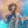 Wincent Weiss - Sommertour 2021 Sommerkultur Dinslaken 2021