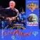 Carl Palmer´s Elp Legacy - The Tarkus 50th Anniversary Tour 2021