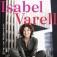 Isabel Varell - Ein aufregendes Leben