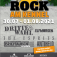 Rock am Kennel
