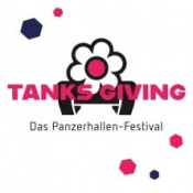 Grauschumacher Piano Duo & Klaus Maria Brandauer Tanks Giving