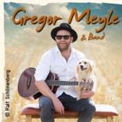 Gregor Meyle - Sommerkonzert 2021
