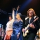 Waterloo - The Abba Show - A Tribute To Abba
