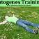 Autogenes Training 8 Wochenkurs (Mittwoch & Samstag) für Erwachsene