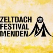 1Live Bratwurst & Baklava Zeltdach Festival Menden - Open Air